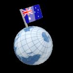 Австралия — визы онлайн