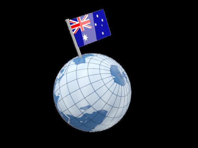 Австралия | Самостоятельные путешествия ChanceToTrip.com