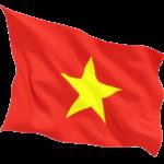 Вьетнам — снижение визового сбора