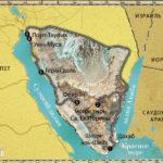 Перелеты в Египет остановлены, возможно, на годы