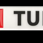 Прекращение сотрудничества с Турцией в области туризма