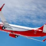 Air Berlin прекратила полеты в Россию