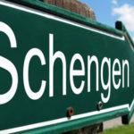 ЕС обсуждает закрытие Шенгенской зоны на срок до 2х лет