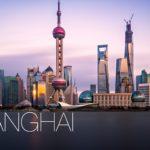 144 часа в Китае без виз