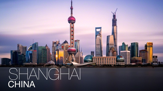 shanghai-city-wallpaper-collection-cofaabk4