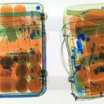 Все аккумуляторы в багаже под запретом