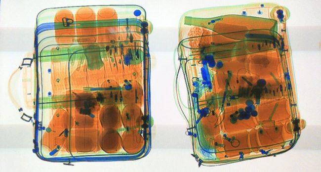 scan-bag