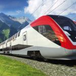 Как купить билеты на поезд по России, СНГ и Европе [Видео]