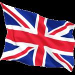 Визы в Великобританию стали дороже