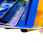 Как забронировать любой отель на Booking без кредитных/дебетовых карт | Генератор платежных карт