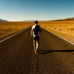 Путешествовать, чтобы добиться успеха — как это работает?