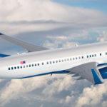 Delta возвращается в Россию