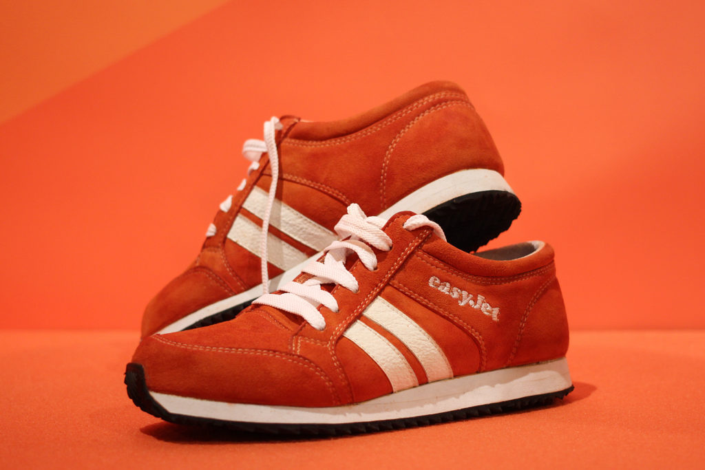 easyjet-shoes-lead-1024x683