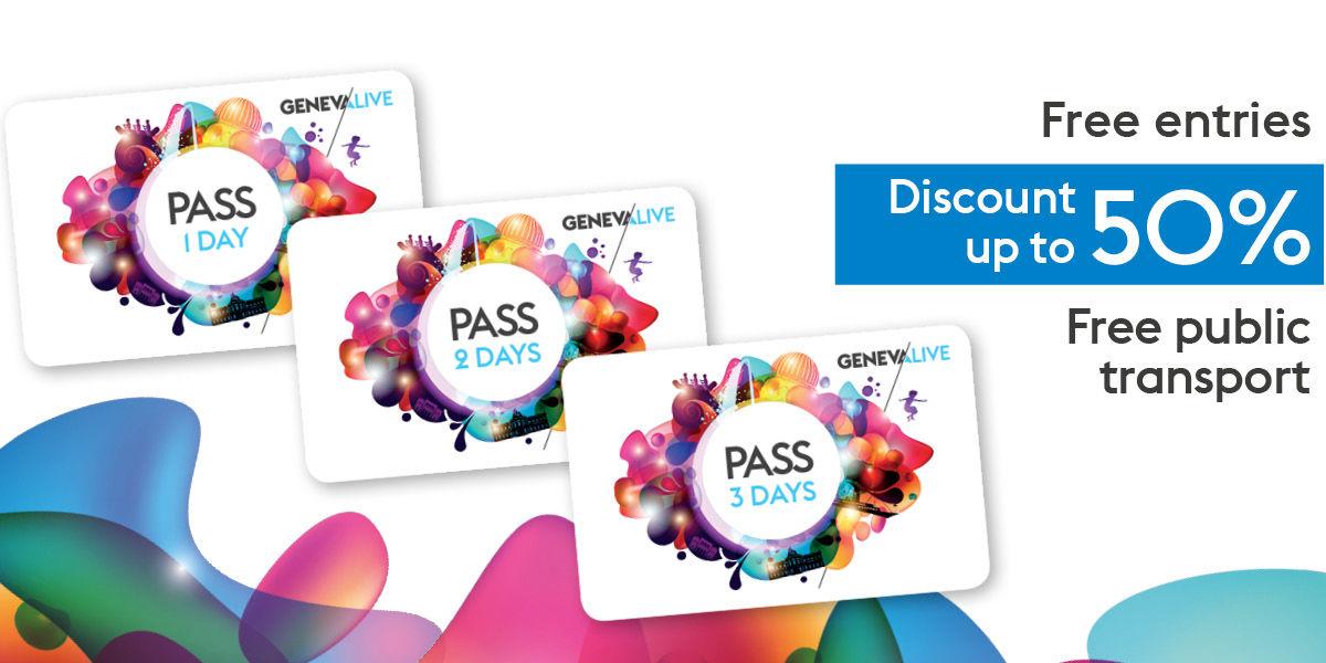 geneva-pass