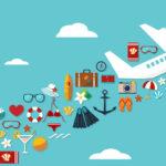 Вся правда о мильных картах или Как получить «бесплатный» авиабилет