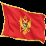 В Черногорию на 3 месяца без виз