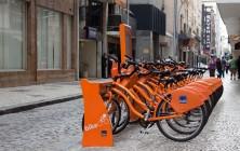 Велосипеды для туристов, на которых, правда, мало кто ездит
