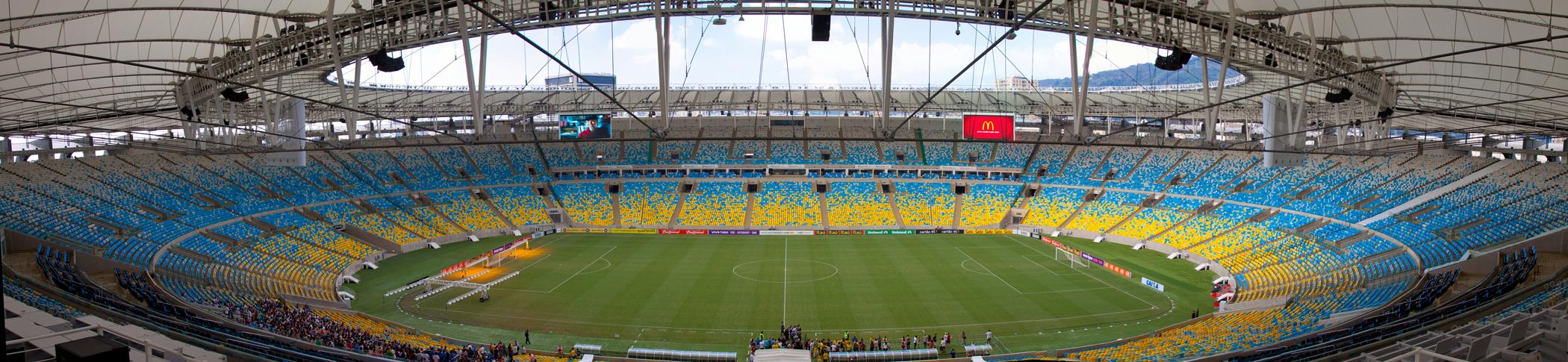 Rio-de-Janeiro_pano_by_Vladimir_Filvarkiv_for_ChanceToTrip.com_Maracana
