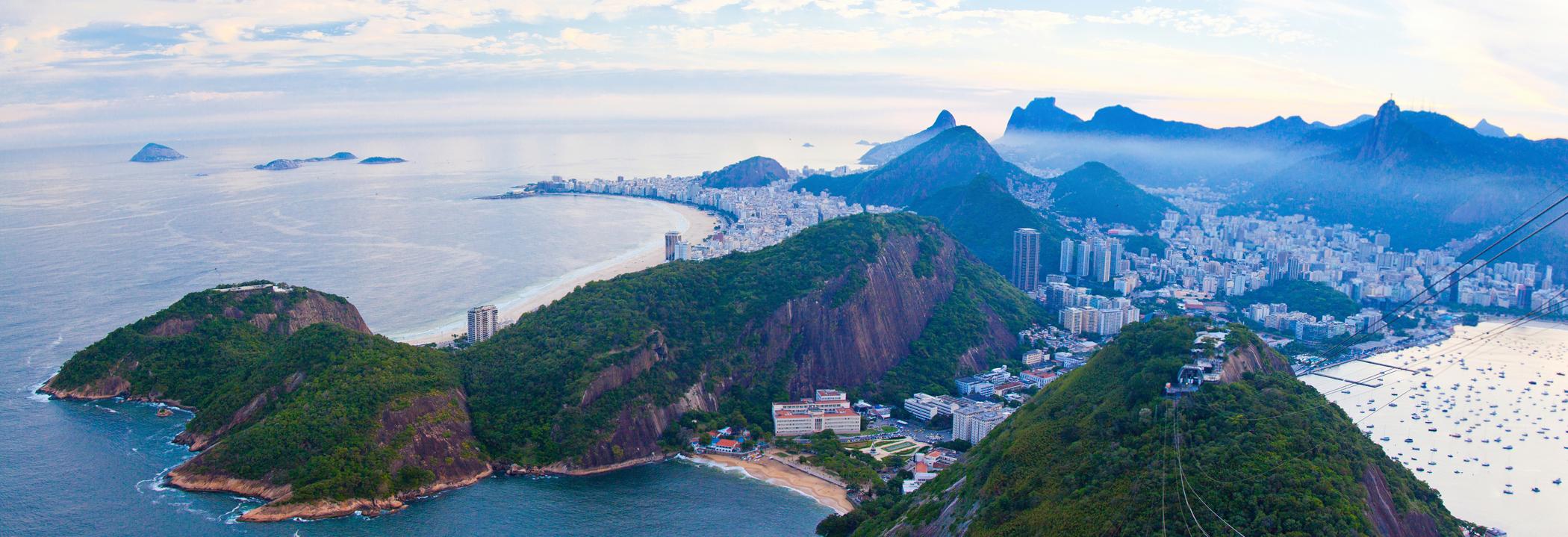 Rio-de-Janeiro_pano_by_Vladimir_Filvarkiv_for_ChanceToTrip_11
