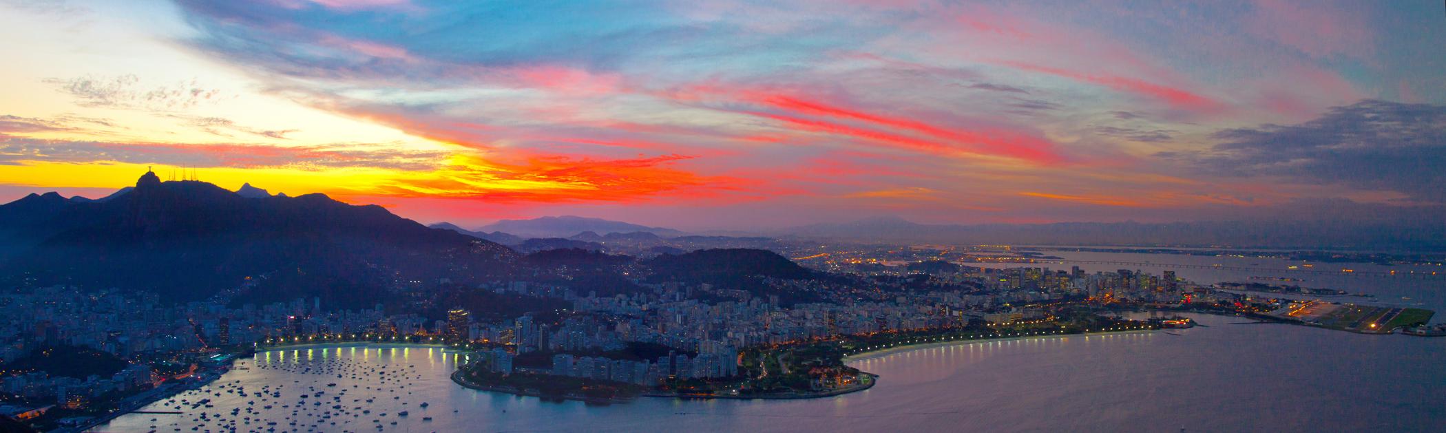 Rio-de-Janeiro_pano_by_Vladimir_Filvarkiv_for_ChanceToTrip_13