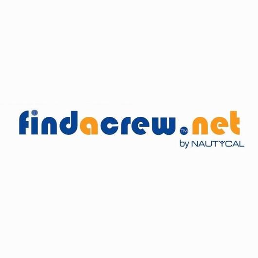 findacrew