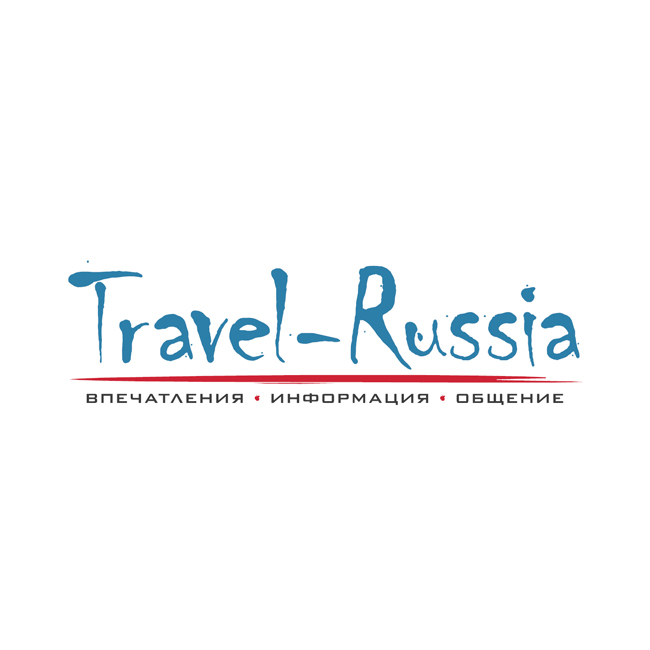 travelrussia