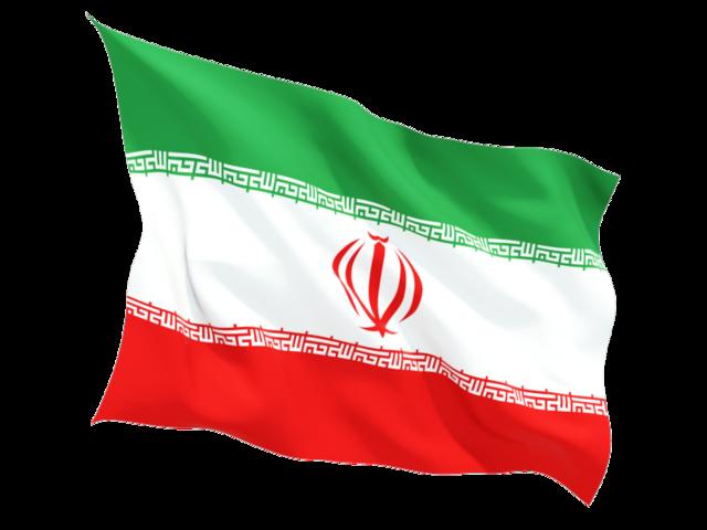 iran_fluttering_flag_640