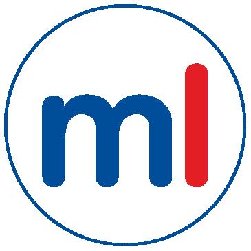 Контактные линзы и Очки mlinza.ru