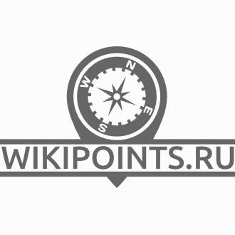 wikipoints