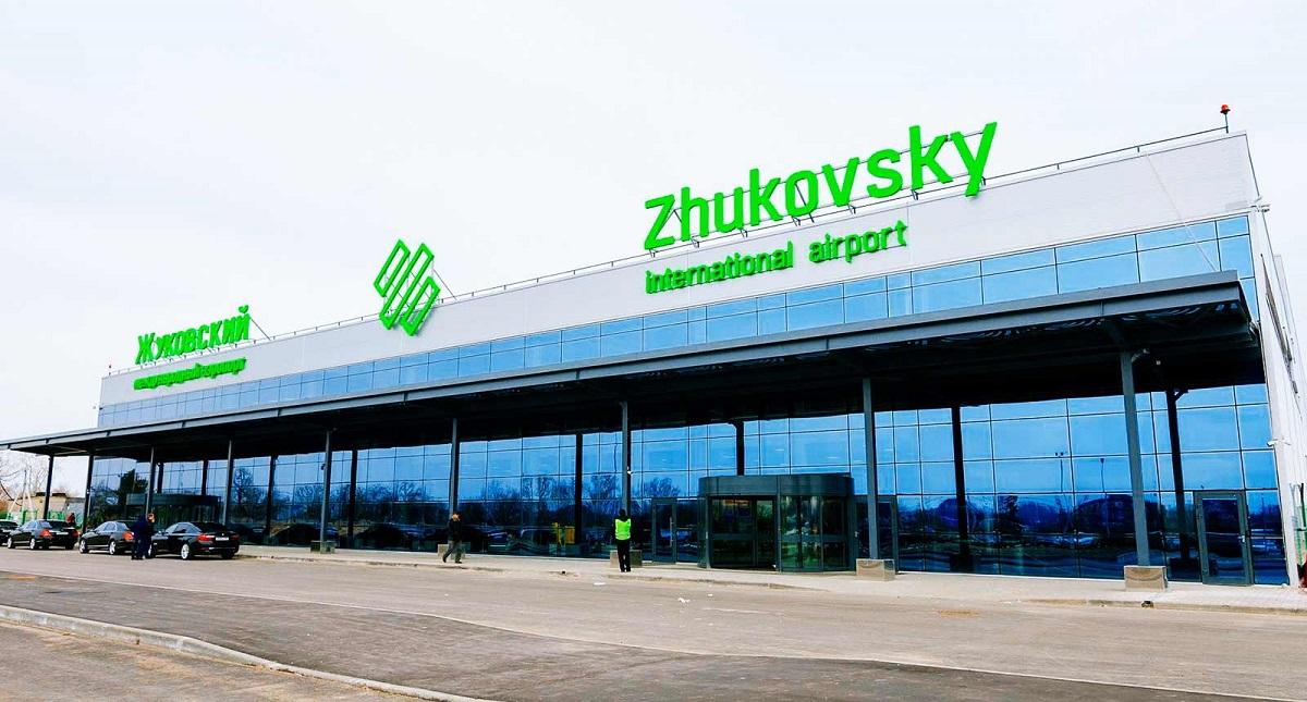 aeroport-zhukovskiy-ChanceToTrip