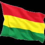 В Боливию без виз