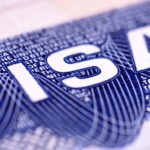 Безвизовые страны | Шенгенская виза | Американская виза [Видео]