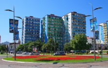 Батуми, Грузия | Vladimir Fil'varkiv