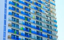 Hilton, Батуми, Грузия | Vladimir Fil'varkiv