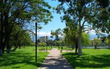 Парк 6 мая, Батуми, Грузия | Vladimir Fil'varkiv