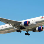 Крупнейшая авиакомпания мира отменяет прямые рейсы в Москву