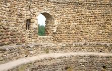 Крепостная стена, Сигнаги, Грузия | Vladimir Fil'varkiv