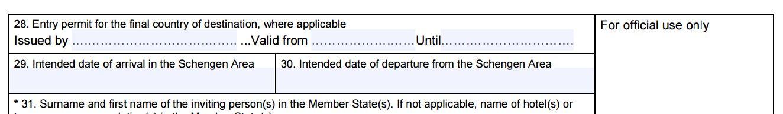 visa_application_chancetotrip