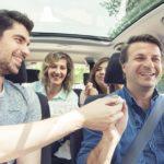 Сервис попутчиков BlaBlaCar стал платным в России — комиссия 20%