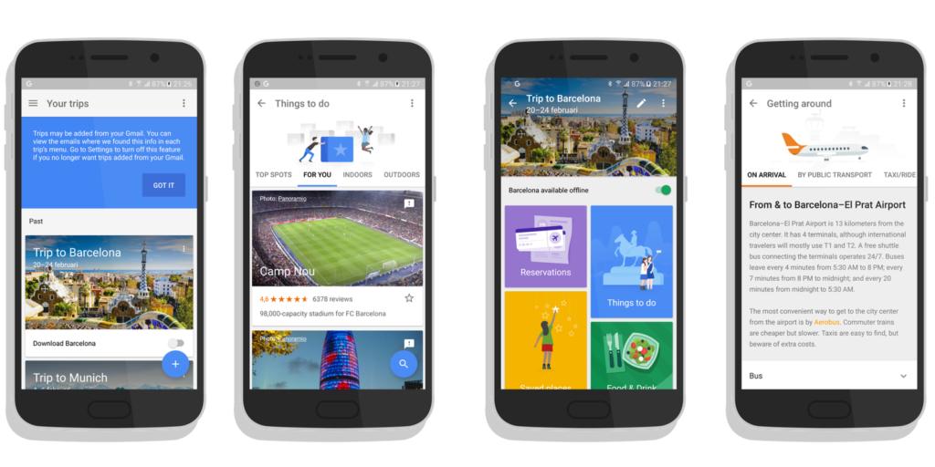 google-trips-chancetotrip