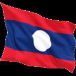 В Лаос без виз