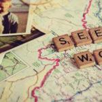 Интервью c основателем Клуба путешествий «Travel and You»