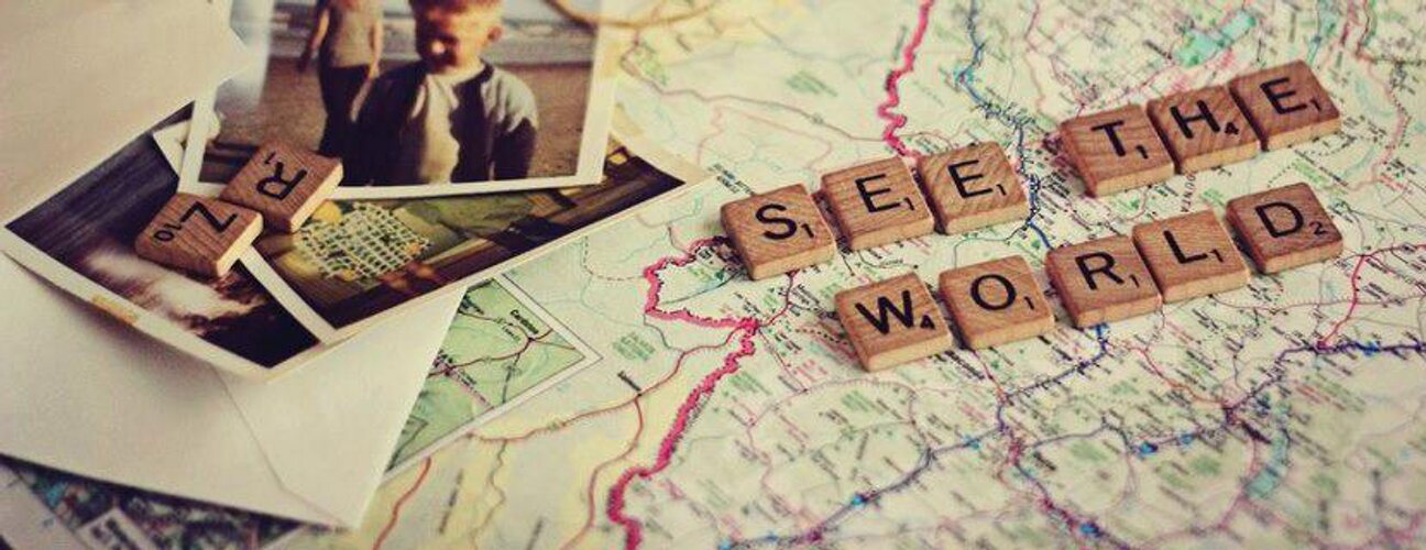 see-the-world