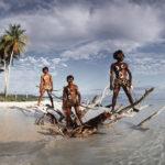 В Вануату без виз