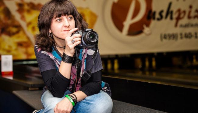 Елена Харо | Travel.Russia | ChanceToTrip.com