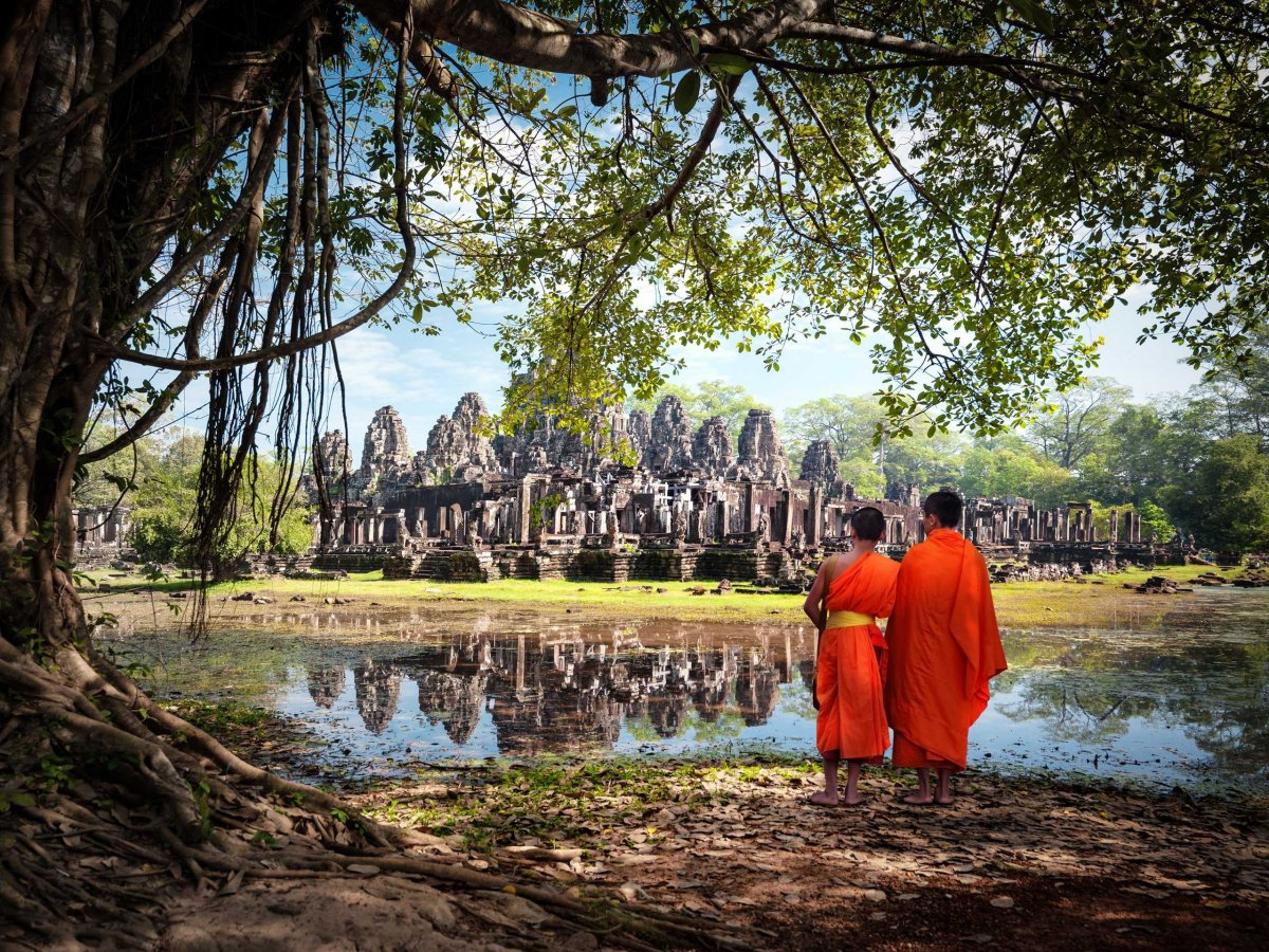backpack-through-southeast-asia-some-popular-stops-include-chiang-mai-in-thailand-angkor-wat-in-cambodia-pictured-below-laos-hanoi-in-vietnam-and-bali-and-ubud-in-indonesia