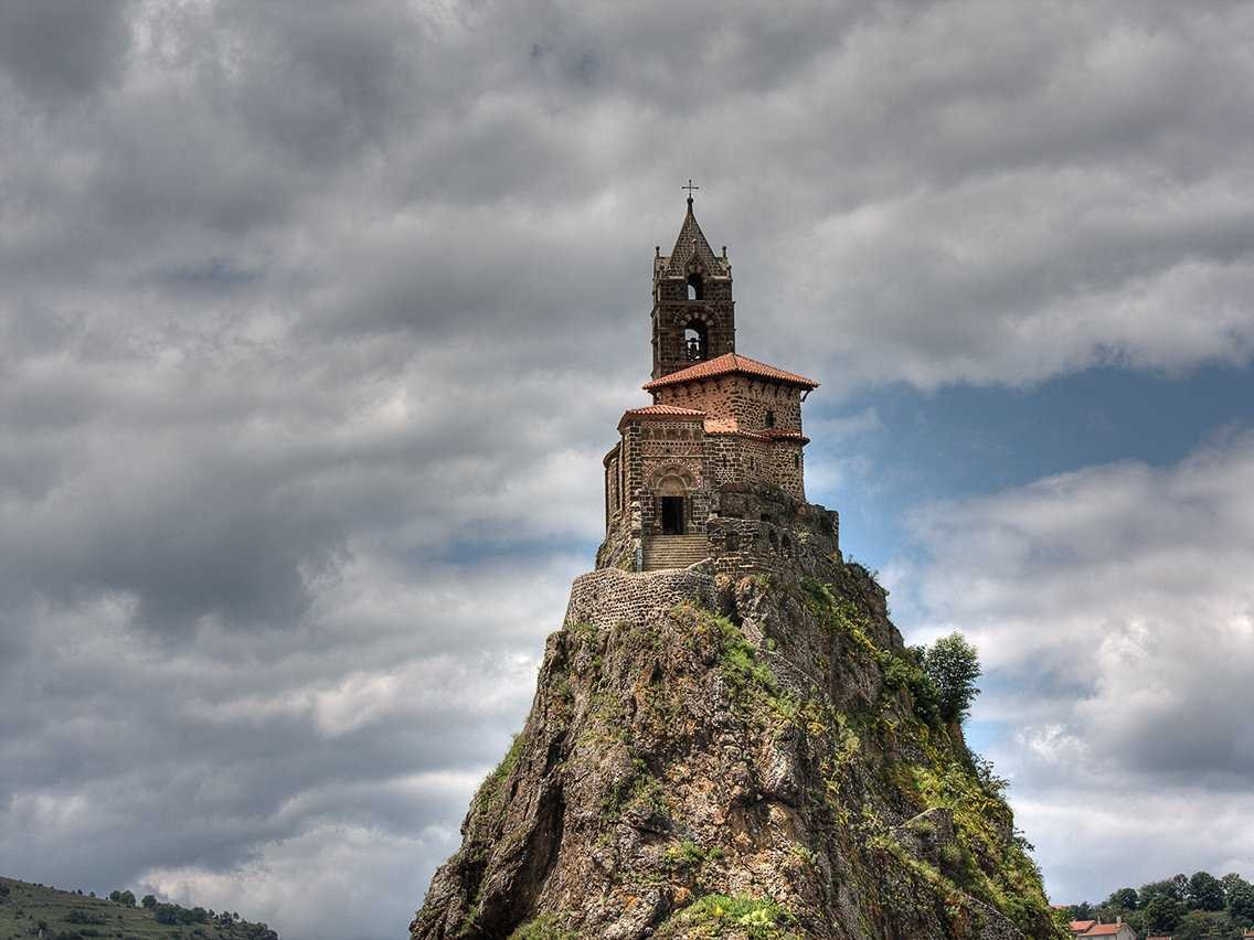 climb-the-268-steps-to-reach-the-frances-historic-saint-michel-daiguille-chapel-which-was-built-in-the-year-962-and-sits-atop-a-volcanic-structure
