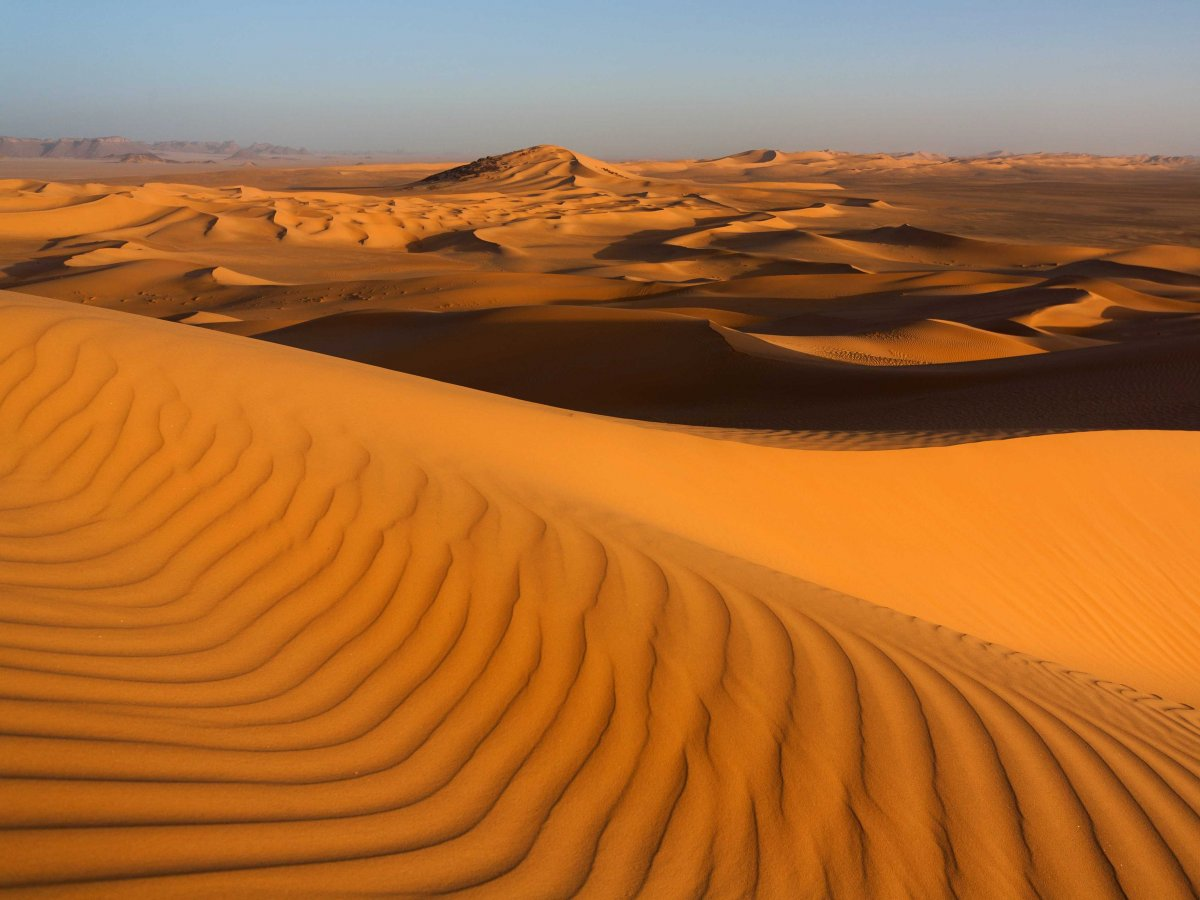 explore-the-sahara-desert-the-largest-desert-in-africa