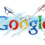 Прогноз роста стоимости авиабилетов от Google Авиабилеты