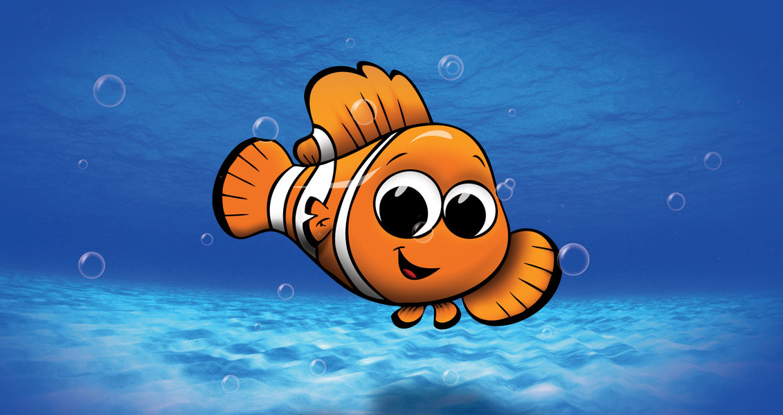 nemo-point-fish
